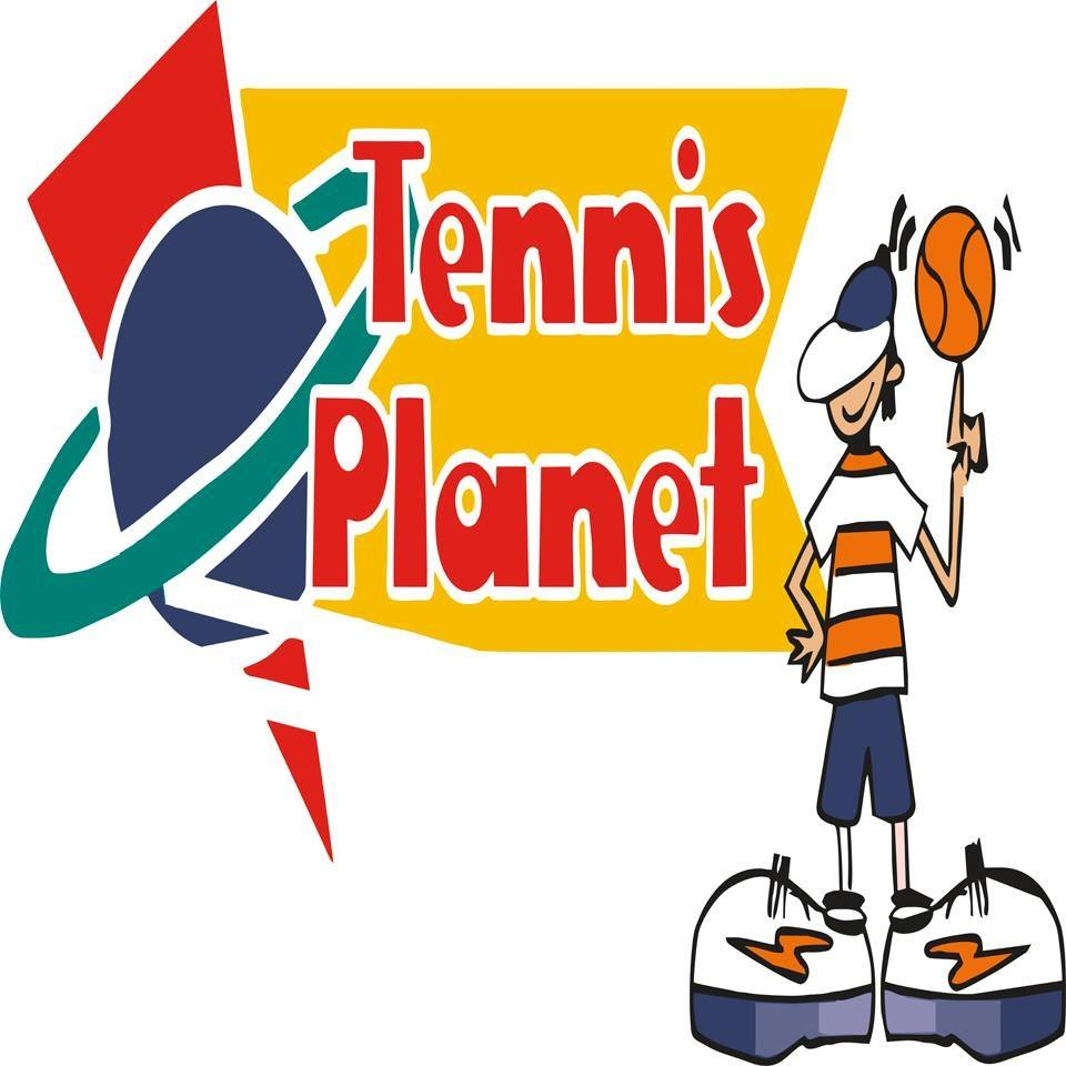 Tennis Planet Tlaxcala